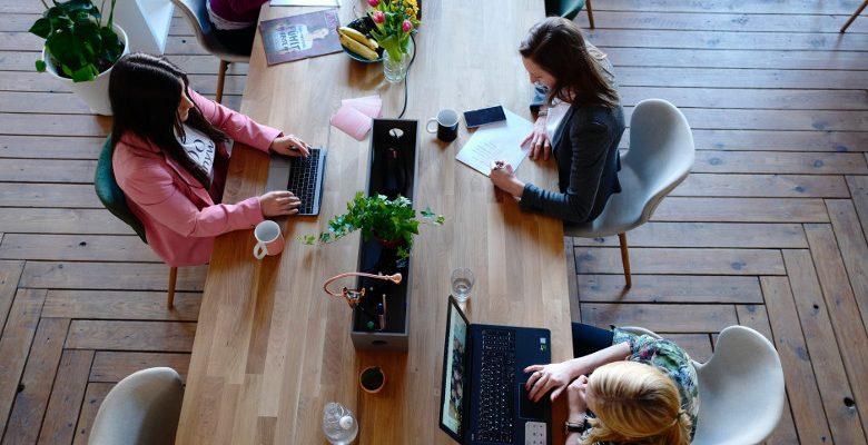 Bien-être des salariés : quels aménagements envisager pour le confort du personnel ?