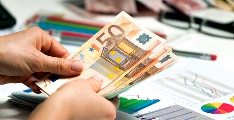 Création d'entreprise : des prêts et des formations avec l'Adie