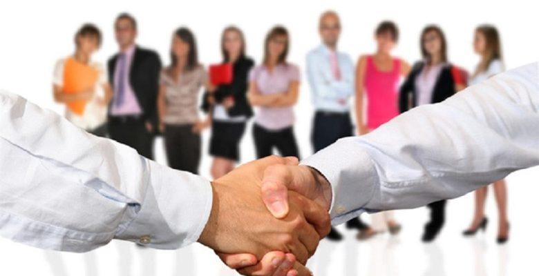 Entrepreneuriat : Les Business Angels ont investi 43 millions d'euros en 2019