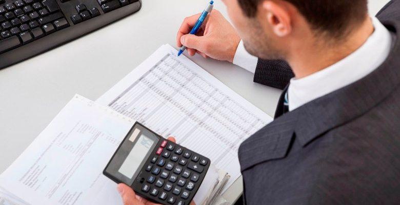 Comment prévenir les contentieux fiscaux avec l'administration ?