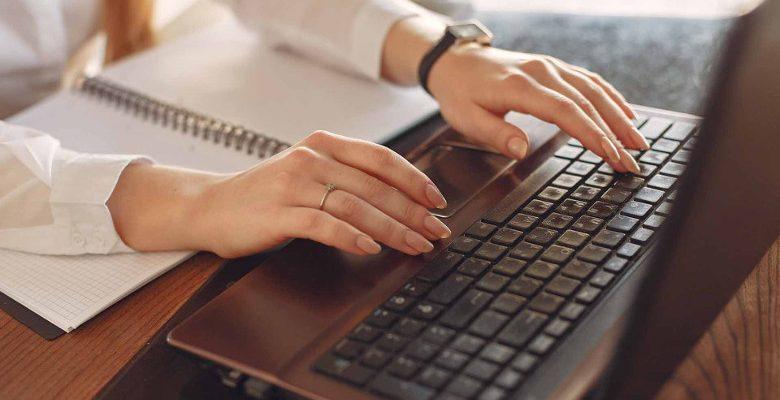 Les atouts de l'externalisation de la saisie de données et de documents