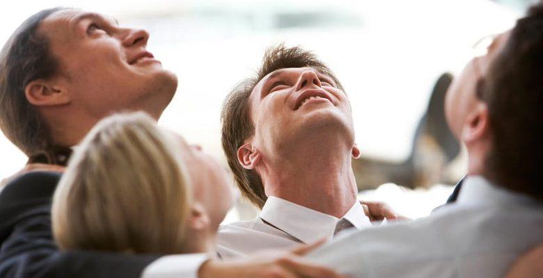 Entreprises, organisez votre team building