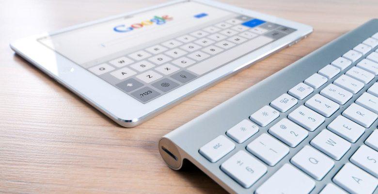 Pourquoi se faire accompagner par une agence certifiée Google ?