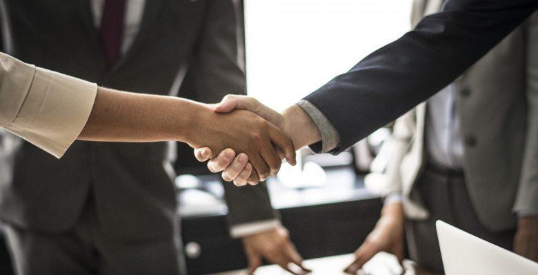 7 tendances à suivre autour de la relation client