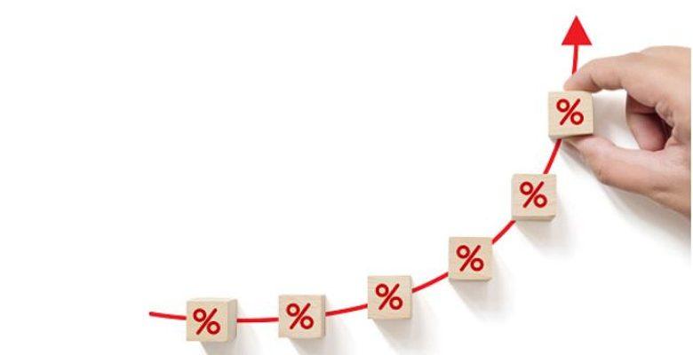 Optimisation fiscale : minimiser la charge fiscale de votre PME