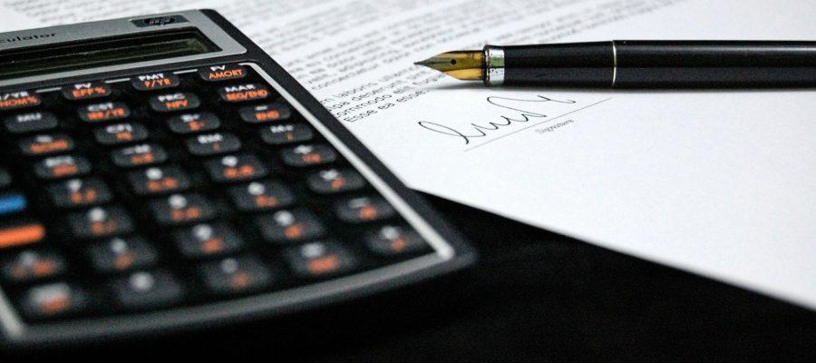 Création d'une entreprise : tout savoir sur le journal d'annonces légales