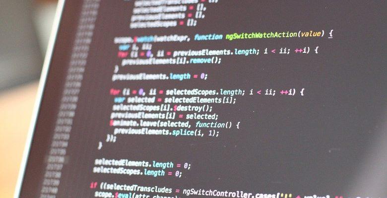 Les applications mobiles : quel impact sur le développement des entreprises ?