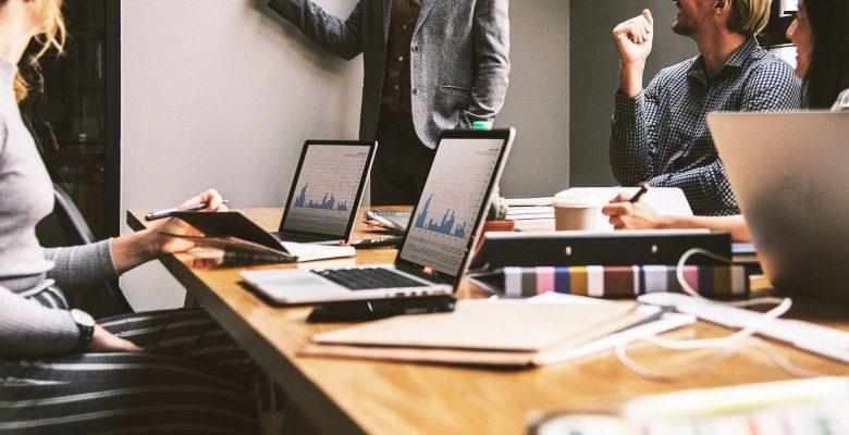 Entrepreneuriat : 3 clés pour faire avancer son projet