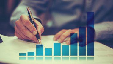 Comment réussir un investissement en bourse ?