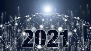 3 conseils pour une communication réussie en 2021