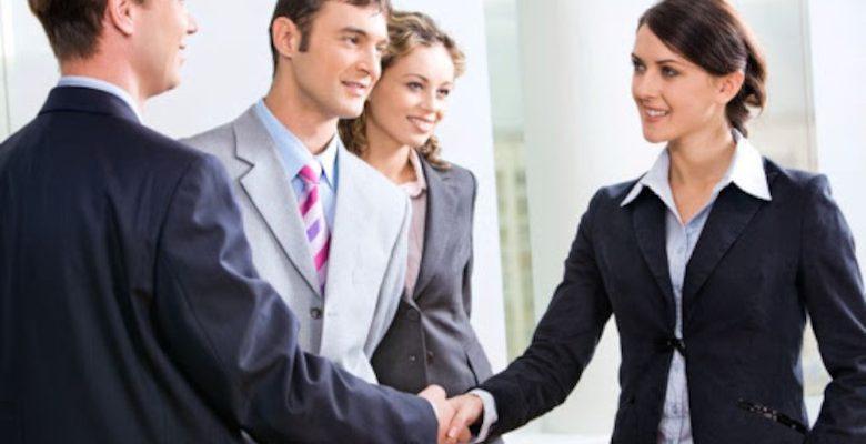 Consultant en RH : quelles sont les qualités à prendre en compte pour le recruter ?
