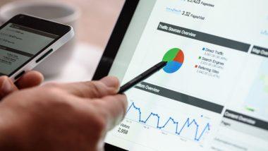 Une marketplace pour favoriser la transmission d'entreprises