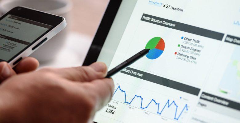 Promotion en ligne : l'importance de l'accompagnement d'une agence SEO
