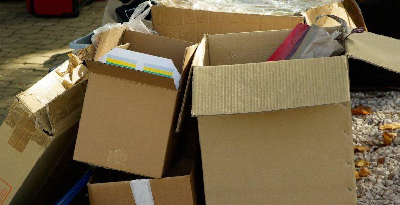 Dossier de déménagement : comment anticiper les imprévus?