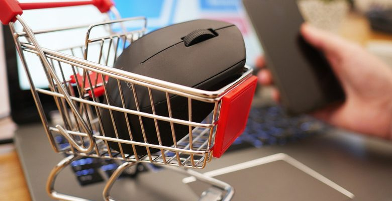 Mettre en place une stratégie d'achat efficace