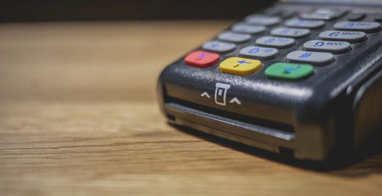 Le TPE mobile : un outil d'encaissement pratique pour les commerçants