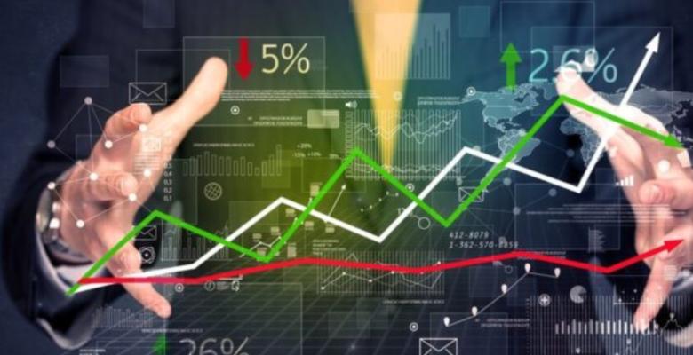 Apprendre à investir efficacement grâce à un bon site de trading en ligne