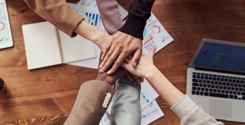 5 bonnes pratiques pour piloter un projet en entreprise