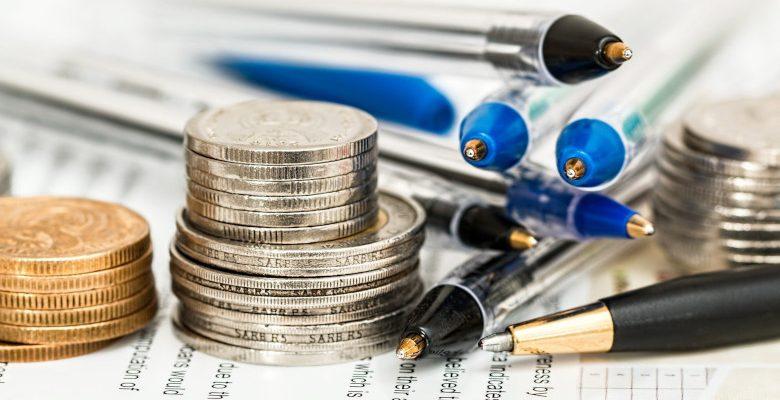 Pourquoi maîtriser les concepts financiers avant d'investir dans une entreprise ?