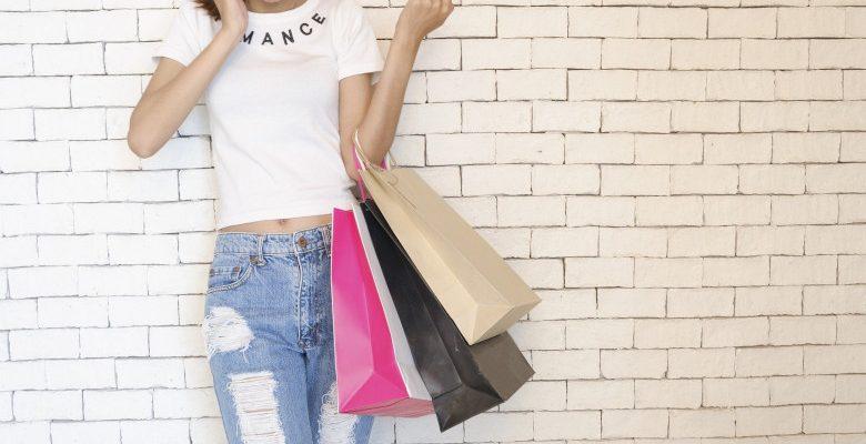 Pourquoi offrir un tote bag personnalisé à ses clients?