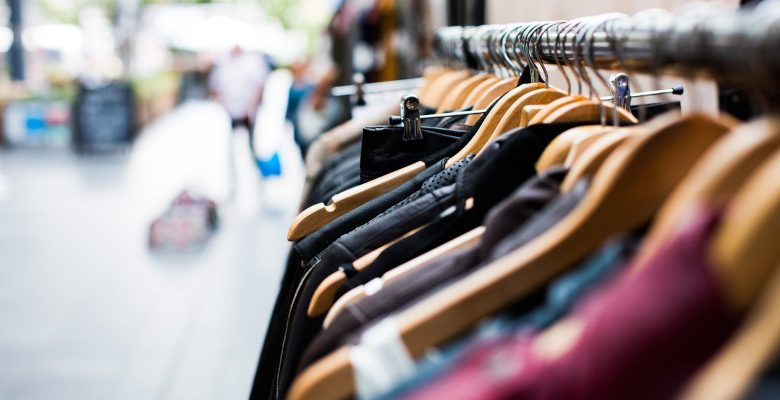 Comment mettre en place des univers thématiques dans votre magasin ?