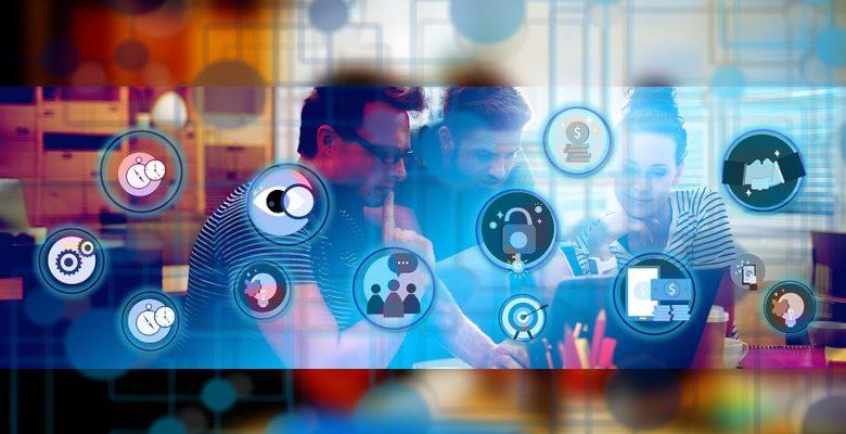 Entreprise : comment vérifier sa crédibilité sur le web ?