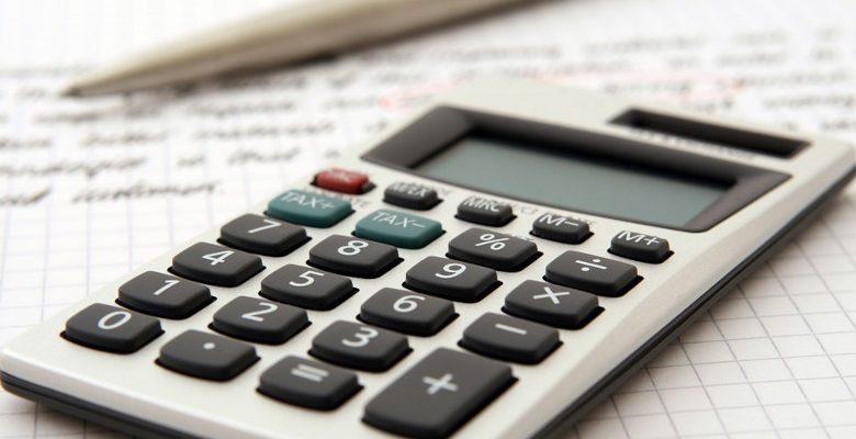 Création d'entreprise : comment les experts-comptables accompagnent-ils les entrepreneurs ?