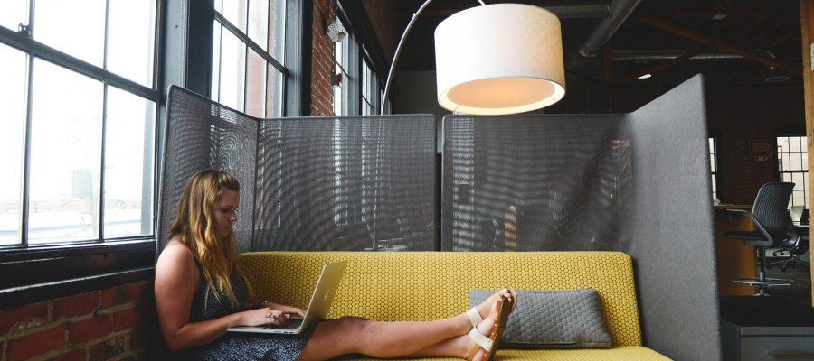 Auto-entrepreneur, indépendant, freelance : quelles différences ?