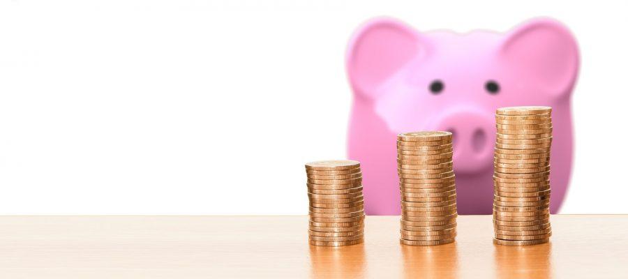 Créer une entreprise pour les petits budgets
