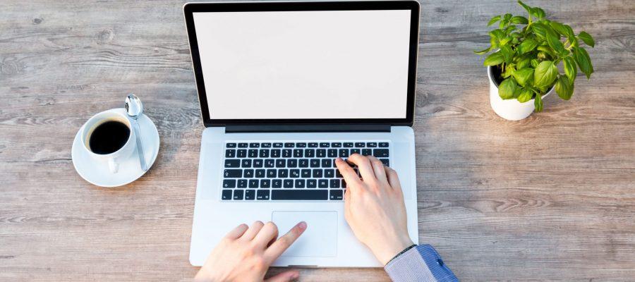 Pourquoi et comment faire appel à un freelance ?