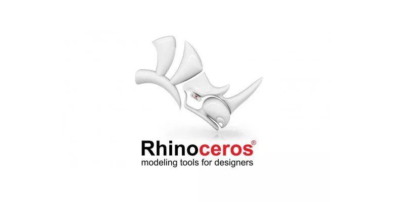 Modélisation 3D et rhinoceros 3d : ce que vous devez savoir